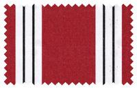 König Storenstoffe Sortiment Dickson – ORC 7124 Pompadour