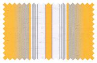 König Storenstoffe Sortiment Dickson – ORC 7128 Venezia