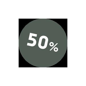 König Storenstoffe Liquidationen – günstige Storenstoffe mit 50% Rabatt