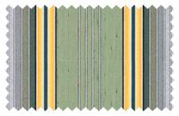 König Storenstoffe Sortiment Sattler Global – Elements Stripes 30A 537