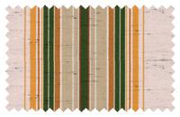 König Storenstoffe Sortiment Sattler Global – Elements Stripes 320 063