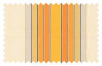 König Storenstoffe Sortiment Sattler Global – Elements Stripes 320 135