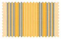 König Storenstoffe Sortiment Sattler Global – Elements Stripes 320 139