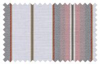 König Storenstoffe Sortiment Sattler Global – Elements Stripes 320 141