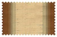 König Storenstoffe Sortiment Sattler Global – Elements Stripes 320 196