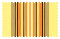 König Storenstoffe Sortiment Sattler Global – Elements Stripes 320 211