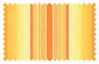 König Storenstoffe Sortiment Sattler Global – Elements Stripes 320 213
