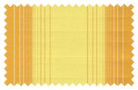König Storenstoffe Sortiment Sattler Global – Elements Stripes 320 215