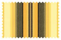 König Storenstoffe Sortiment Sattler Global – Elements Stripes 320 233