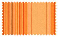 König Storenstoffe Sortiment Sattler Global – Elements Stripes 320 311