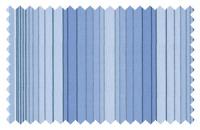 König Storenstoffe Sortiment Sattler Global – Elements Stripes 320 406