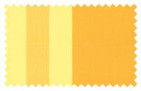 König Storenstoffe Sortiment Sattler Global – Elements Stripes 320 466
