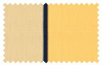 König Storenstoffe Sortiment Sattler Global – Elements Stripes 320 475