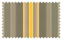 König Storenstoffe Sortiment Sattler Global – Elements Stripes 320 477