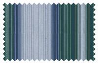 König Storenstoffe Sortiment Sattler Global – Elements Stripes 320 511