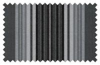 König Storenstoffe Sortiment Sattler Global – Elements Stripes 320 823