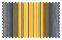 König Storenstoffe Sortiment Sattler Global – Elements Stripes 320 825