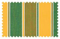 König Storenstoffe Sortiment Sattler Global – Elements Stripes 320 845