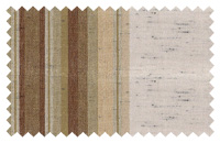 König Storenstoffe Sortiment Sattler Global – Elements Stripes 320 849