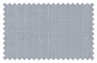 König Storenstoffe Sortiment Sattler Global – Elements Microstripes 320 927