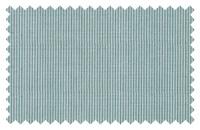 König Storenstoffe Sortiment Sattler Global – Elements Microstripes 320 929