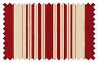 König Storenstoffe Sortiment Sattler Global – Elements Stripes 364 513