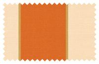 König Storenstoffe Sortiment Sattler Global – Elements Linea 364 539
