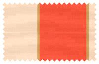 König Storenstoffe Sortiment Sattler Global – Elements Linea 364 540