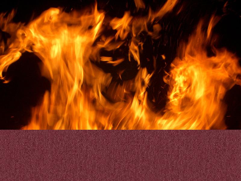 König Storenstoffe Spezialgewebe – Firemaster Plus Kollektion